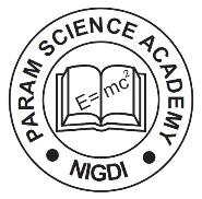 Param Science Academy