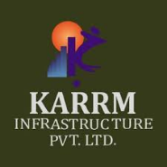 Karrm Infrastructure Private Limited