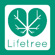 Lifetree Solutions Private Limited