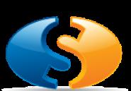 Smark Technologies