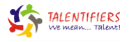 Talentifiers Consulting Pvt Ltd