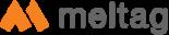 Sunera Technologies