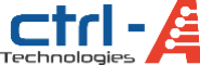 CtrlA Technologies