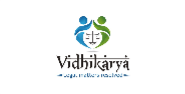 Vidhikarya Legal Services LLP