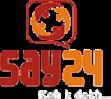 Say24