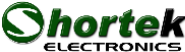 SHORTEK ELECTRONICS PVT LTD