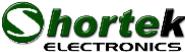 Sales / Marketing Executive Jobs - Faridabad - SHORTEK ELECTRONICS PVT LTD