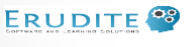Erudite Software Learning Solutions