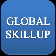 GlobalSkillup