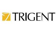 Trigent Software