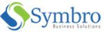 SymbroBusinessSolution