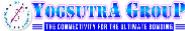 Yogsutra Group