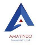 Amay Indo Enterprises PVT LTD