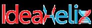 Idea Helix Inc