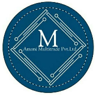 Amani Multitrade Pvt Ltd