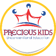 Precious Kids Preschool