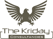 The Kriday Consultancies