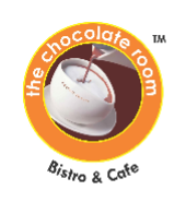 The Chocolate Room India Pvt Ltd