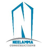 Neelamma Constructions