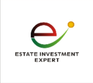 Estate Investment Experts