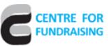 Centre For Fundraising Solutions Pvt Ltd