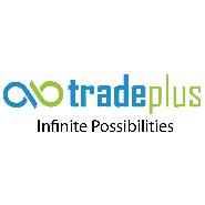 Sales / Marketing Executive Jobs - Chennai - Tradeplus