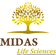 MIDAS LIFE SCIENCES