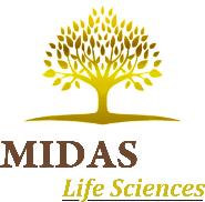 MIDAS LIFE SCIENCES