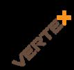 Vertex Customer Solution India Pvt Ltd