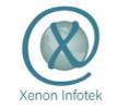 Xenoninfotech Inc