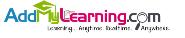 Addmylearningcom