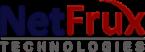 NetFrux Technologies