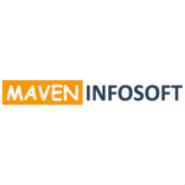 IT Software-Engineer Jobs - Ahmedabad - Maven Infosoft Pvt Ltd
