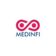 Medinfi Healthcare Pvt Ltd