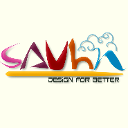 Savhn Tech Solutions