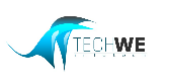 Techwe Infotech