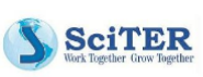 SciTER Technologies Pvt Ltd