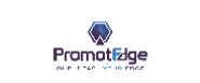 Promotedge Global Services
