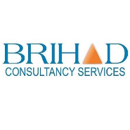 BRIHAD CONSULTANCY SERVICES
