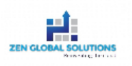 ZEN GLOBAL SOLUTIONS