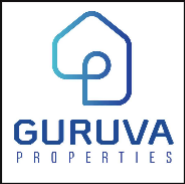 Guruva Properties Pvt Ltd