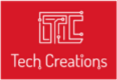 Tech Creations Pvt Ltd