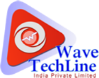 Wave TechLine India Pvt Ltd