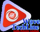 Wave TechLine India Pvt Ltd