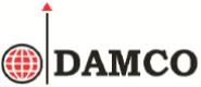 Damcosoft