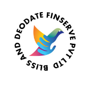 Bliss  Deodate Finserve Private Limited