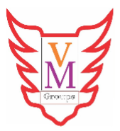 VM GROUPS