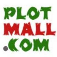 PlotMall