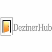 DezinerHub