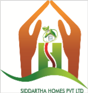 Siddartha Homes Pvt Ltd